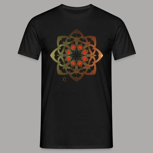 Keltic Drust - Mannen T-shirt