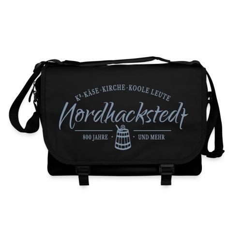 Nordhackstedt - Tasche - Umhängetasche