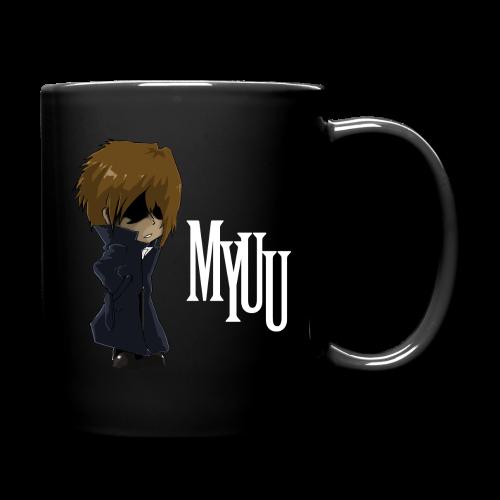 Mug Chibi - Full Colour Mug