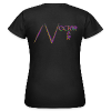 Auroray - Women's T-Shirt