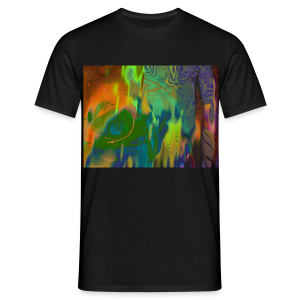 IPROSCENE - Men's T-Shirt