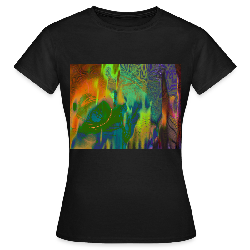 IPROSCENE - Women's T-Shirt