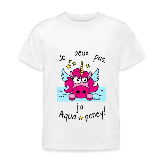 ef89fa5b3a423 nimalÒ T-shirts et Gadgets! T-shirts tasses sacs coques et beaucoup ...