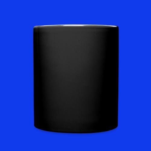 Coffee cup - Full Colour Mug