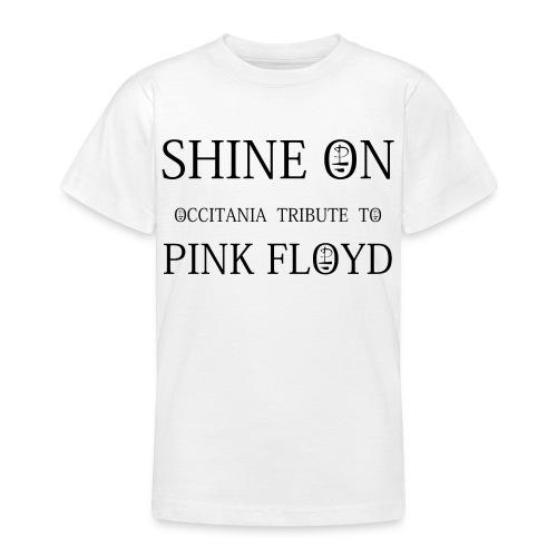 ADOS BLANC 1994 - T-shirt Ado