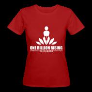 T-Shirts ~ Frauen Bio-T-Shirt ~ Deutschland 1/1