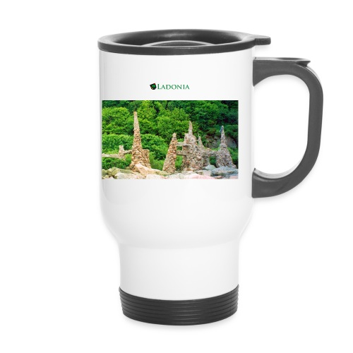 Thermo Mug Arx - Travel Mug