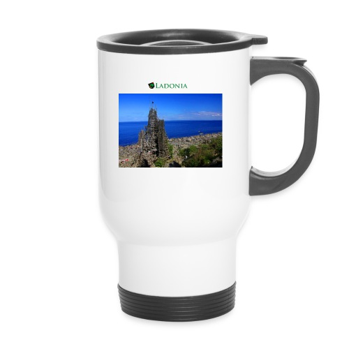 Thermo Mug Nimis - Travel Mug