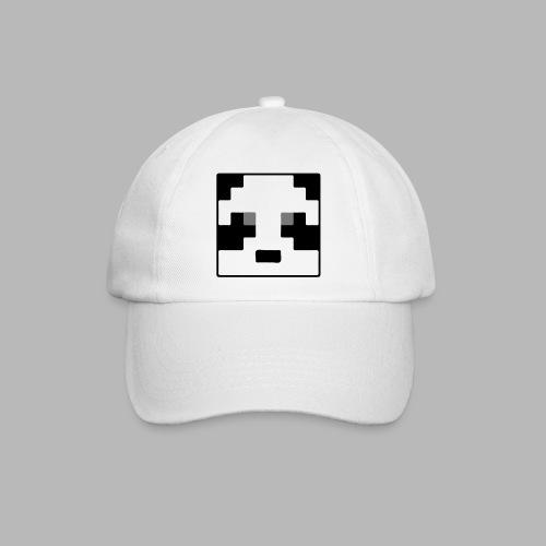 Panda Cap - Baseball Cap