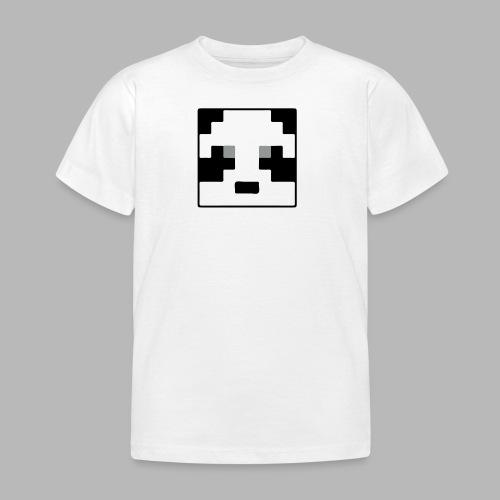 PlanetPanda Kids T-Shirt - Kids' T-Shirt