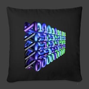 Matches - Sofa pillow cover 44 x 44 cm