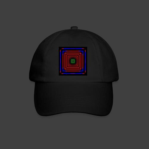pls come in - Baseball Cap