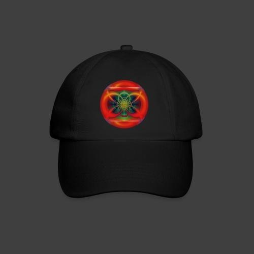 Crab - Baseball Cap