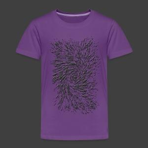 Twister - Kids' Premium T-Shirt