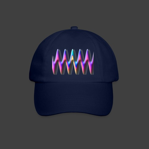 Frequency - Baseball Cap