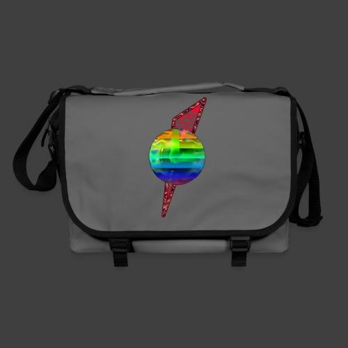 Watch - Shoulder Bag