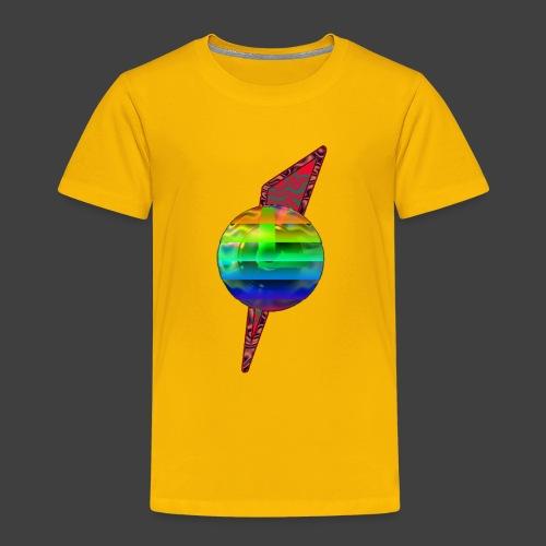Watch - Kids' Premium T-Shirt