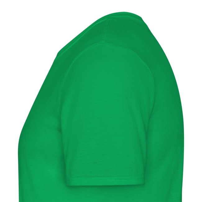 FIDS Shirt - Green