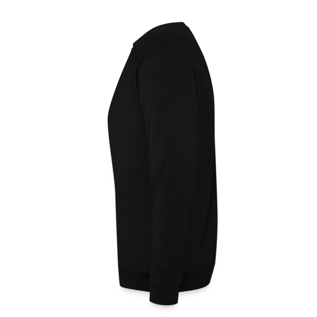 The First Flag (Men's Sweatshirt)