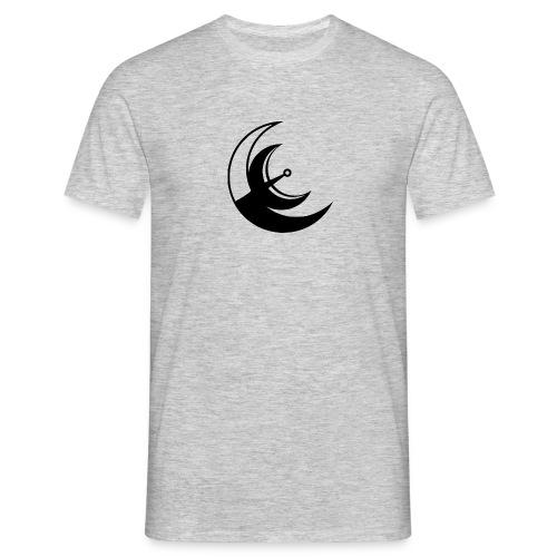 Baphomet / ONA - Männer T-Shirt