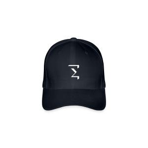 Baseball Cap - Casquette Flexfit