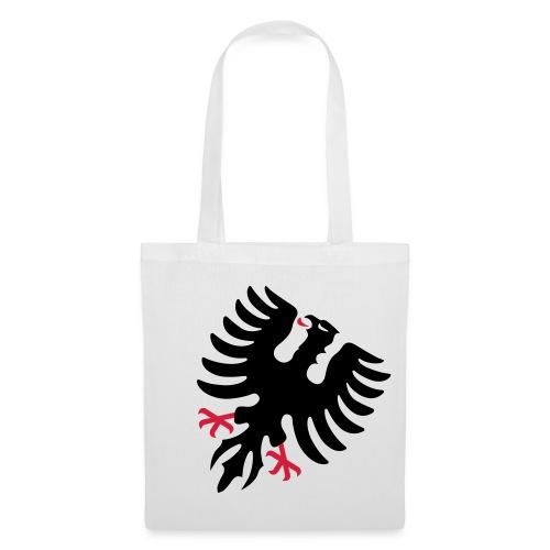 Tasche Adler - Stoffbeutel