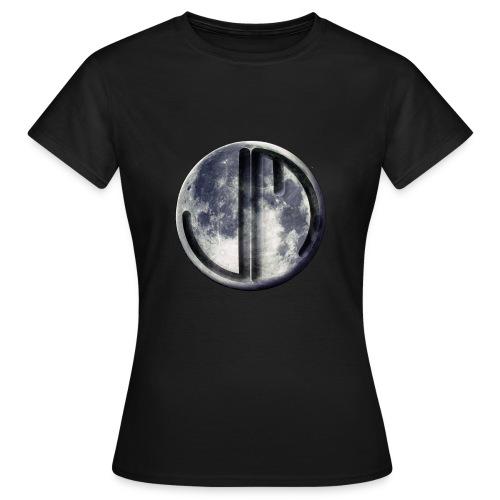 Beat Prone Dreams W - Women's T-Shirt