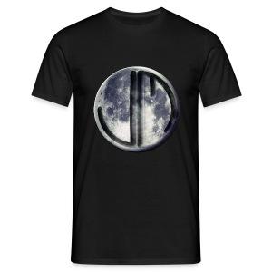Beat Prone Dreams M - Men's T-Shirt