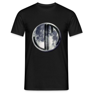 Beat Prone Dreams M - Men's T-Shirt