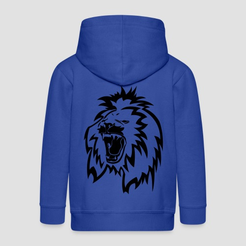 Löwenkopf