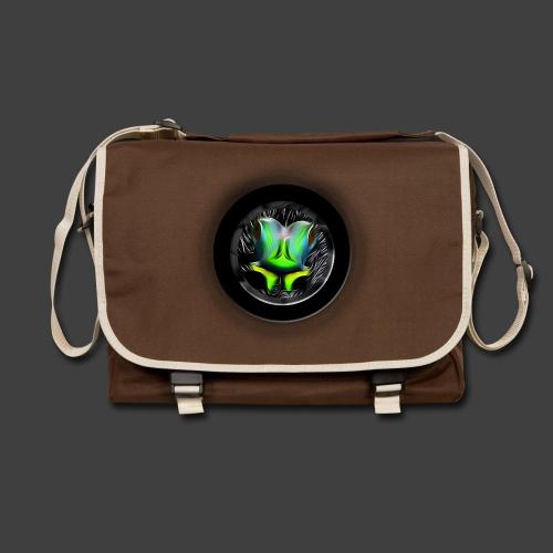 Varelse - Shoulder Bag