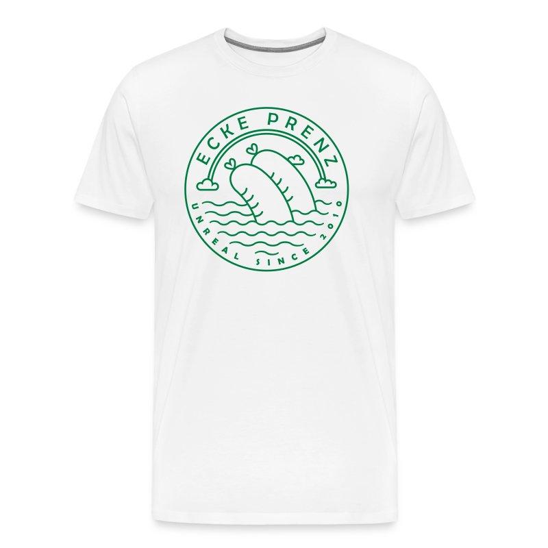 151203_prenz-final2_unrea - Männer Premium T-Shirt
