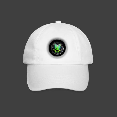 Varelse - Baseball Cap