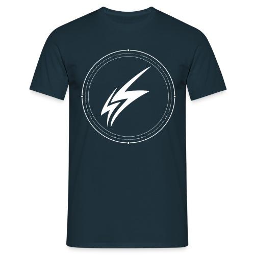 Éclair - T-shirt Homme