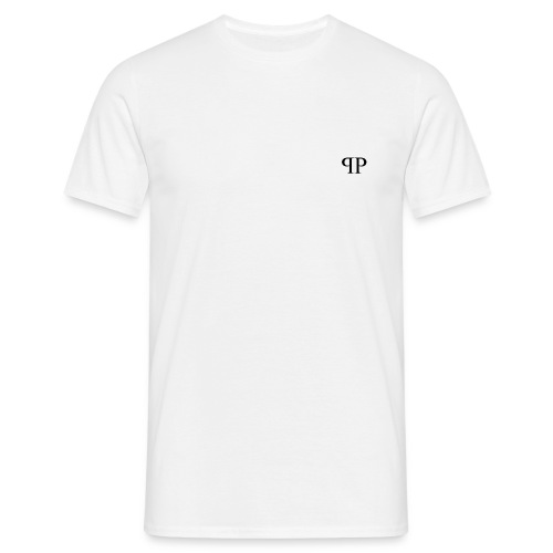 PP - T-shirt Homme