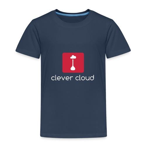 Classic CC Tee shirt Kids - Kids' Premium T-Shirt