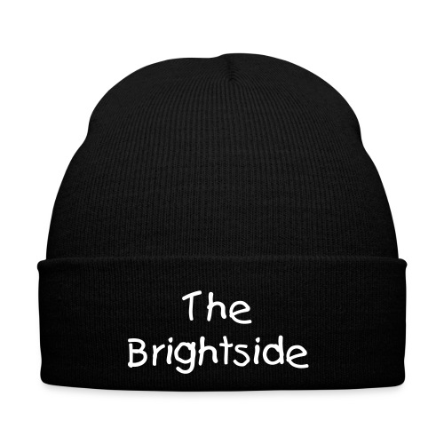 The Brightside Winter Beanie - Winter Hat