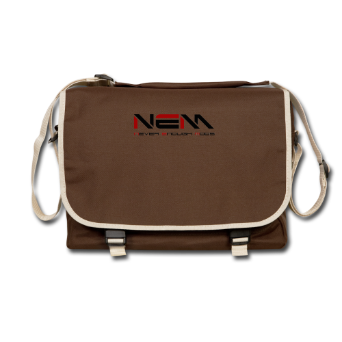 NEM Shoulder Bag - Shoulder Bag
