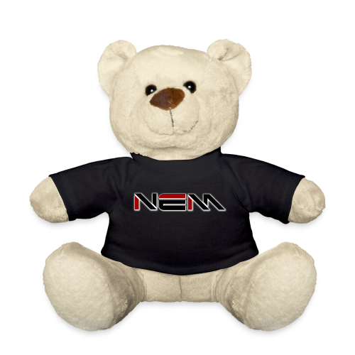 NEM Teddy Bear - Teddy Bear