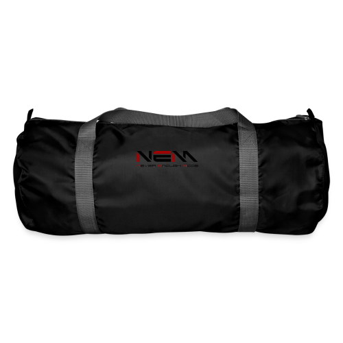 NEM Duffel Bag - Duffel Bag