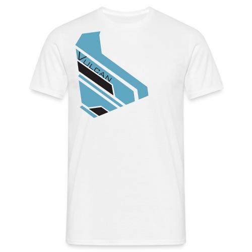 AK47 Vulcan - Men's T-Shirt