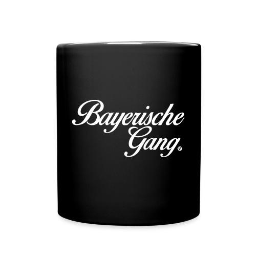 Bayerische Mug - Full Colour Mug