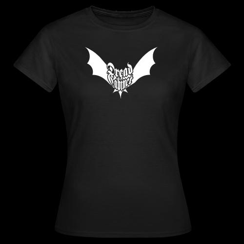 Shirt 4 Girlz - Frauen T-Shirt