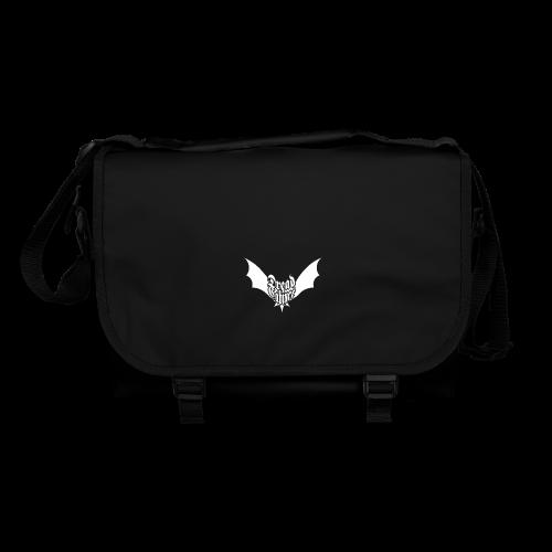 The Dread Bag - Umhängetasche