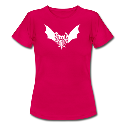 Shirt 4 Girlz - Frauen T-Shirt