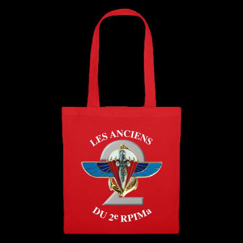 sac plage - Tote Bag