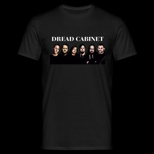 The Dirty DC Crew - Männer T-Shirt