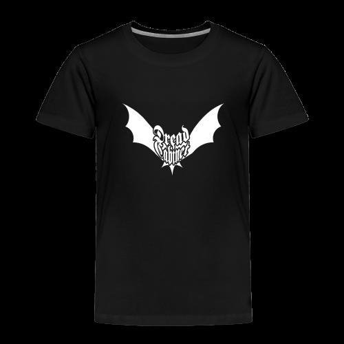 T-Shirt 4 KIDS - Kinder Premium T-Shirt