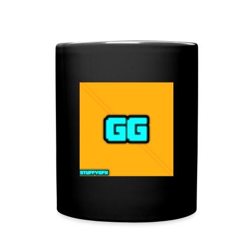 GG MUG! - Full Colour Mug