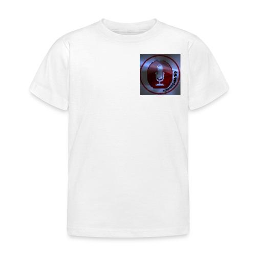 FuriousGamer176 T shirt - Kids' T-Shirt